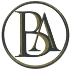 Bell & Alexander Title Services, Inc