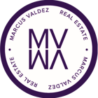 Marcus Valdez Real Estate