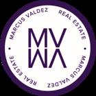Marcus Valdez Real Estate