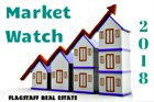 2018 Flagstaff Real Estate Market Watch