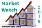 2019 Flagstaff Real Estate Market Watch