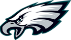 Southeastern PA Home Teams Eagles