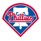 Southeastern PA Home Teams Phillies