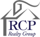 RCP Realty Group logo