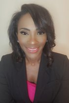 Natasha Housen agent landing page