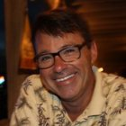 David Livingston_Cornerstone Building Systems