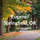 Eugene and Springfield Oregon real estate and homes for sale