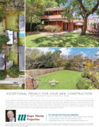 Pinnacle Properties 2019 Spring page 2