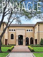 Pinnacle Properties - 6411 Vanderbilt Cover