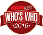 Who's Who in Chicago?