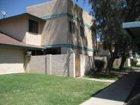 Arizona Foreclosure Homes for Sale