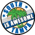 South Tampa is Awesome