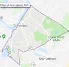 Groveland MA
