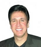 Don Orason - Owner, Silicon Valley Real Estate Team - Intero Real Estate Agent