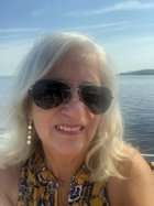 Deb Fielden Beaufort SC Real Estate Agent