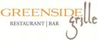 Greenside-Grille-Hingham-MA