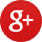 Circle Romi Banna on Google +