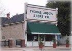 thomas-judd-store.jpg