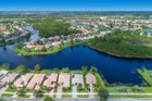 gated communities in port st lucie, gated community homes for sale