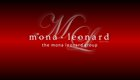 Stuart Houses For Sale Mona Leonard Logo