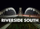 Riverside South