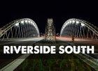Riverside South