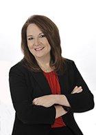 Cindy Hamm REALTOR® The CGH Team with Premier Legacy Real Estate, LLC