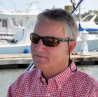 Russ Fielden | Buyers Agent Hilton Head and Bluffton SC