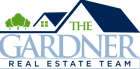 The Gardner Team
