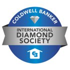 International Diamond Society