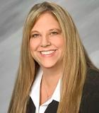 Jenny Todd The Swan Team Real Estate Orange County