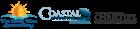 Tomsmith team logo