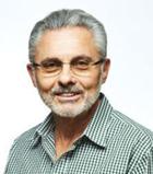 Eric Slifkin, Team Leader