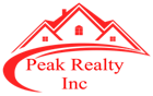 Peak Realty Inc Chesapeake VA