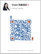 Connect with Us on WeChat