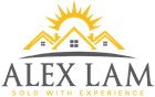Alex Lam Logo