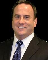 Craig Roetman - Real Estate Expert