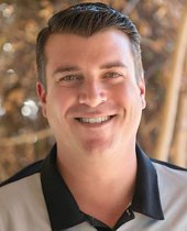 Nathan Goldbeck Realtor and real estate agent for the Monterey Peninsula Home Team