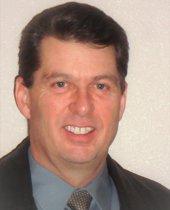 Todd Tunison