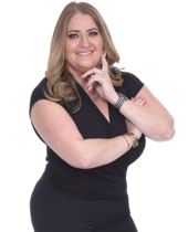 Maggie Hernandez Realtor Abella Real Estate