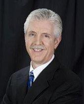 Vince Schmidt Weichert, Realtors® - Achieve