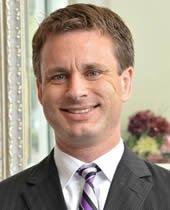 Meet Scott Osmon