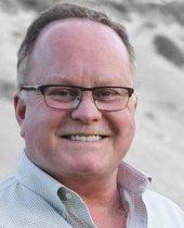 Meet Bob Strausheim