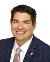 Brian Gagno, Real Estate Agent, Boston Condos Online