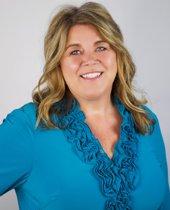 Tamara McClelland Haddad Team