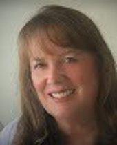 Kelly O'Hagan - Casta del Sol Specialist
