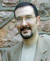 David Gaffney Columbia, MO Realtor