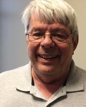 Dennis Hartley | Columbia, MO Realtor