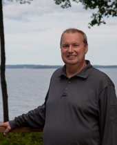 Chuck Brawn: Real Estate Agent with Dwelling in Maine