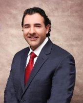 Juan Vega Palacios